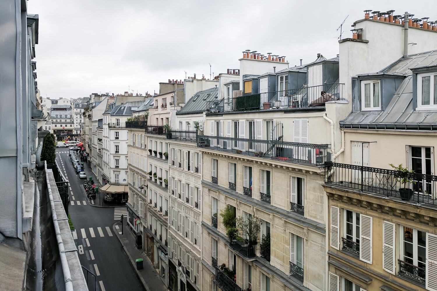 02paris-france-rooftop-architecture-travel