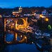 Knaresborough - Yorkshire