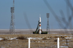 WSK2019_flag_launch_space_DSC_8006