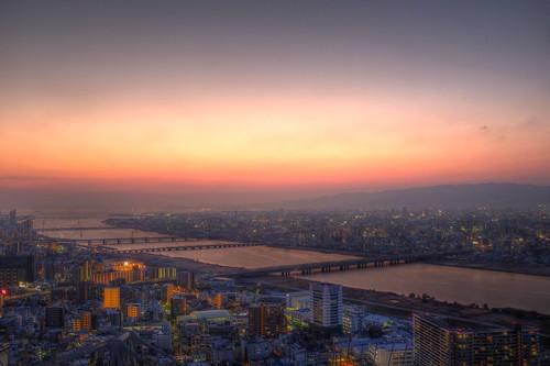 Osaka on 23-02-2018 (12)