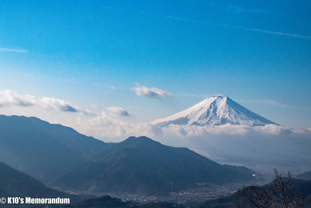 IMG_4587高川山&九鬼山