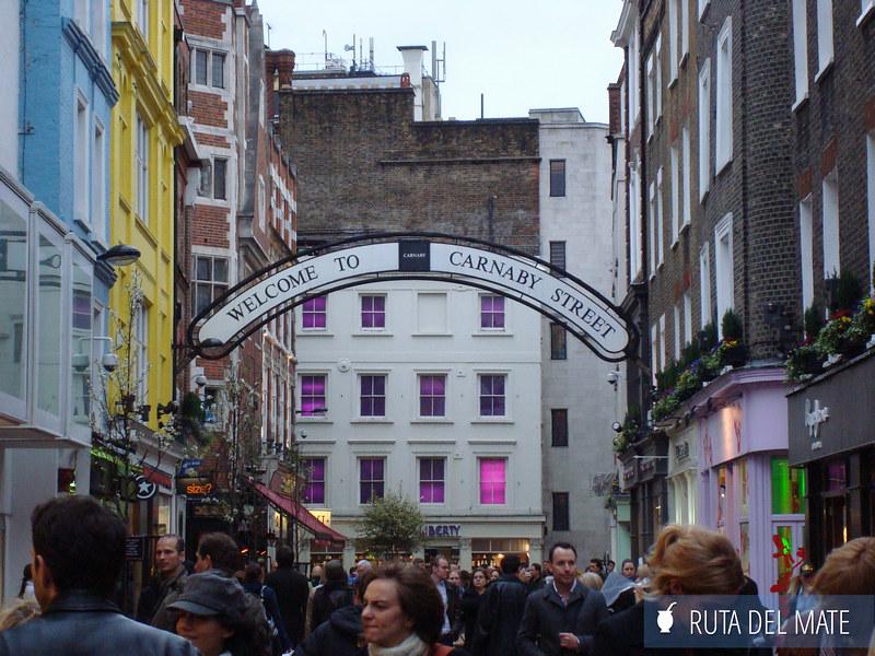 Que ver en Londres 18
