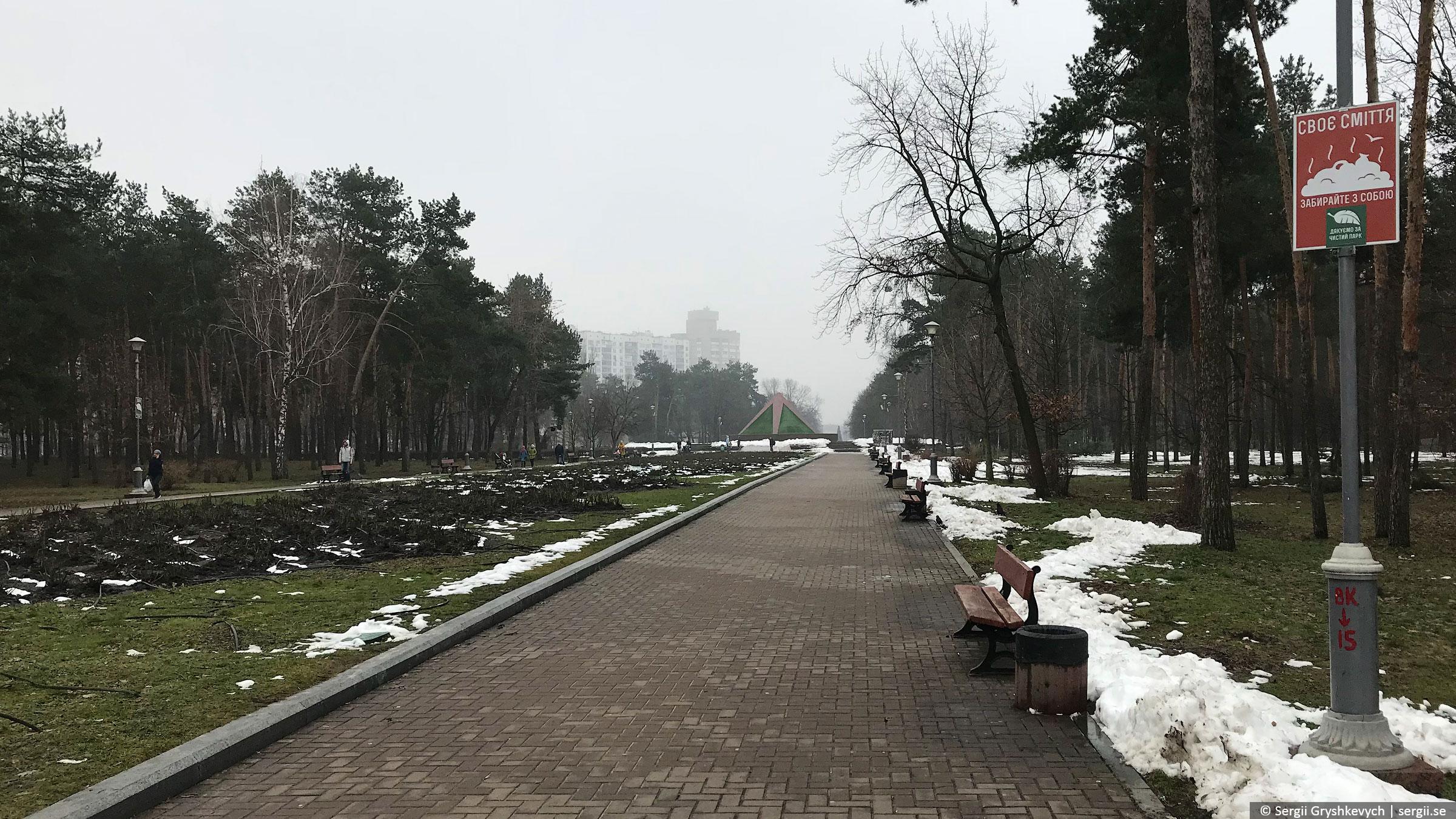 kyiv-darnytsia-livoberezhna-34