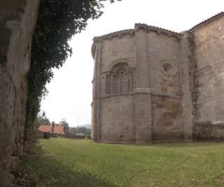Santa María de Cayón (2) (Custom)