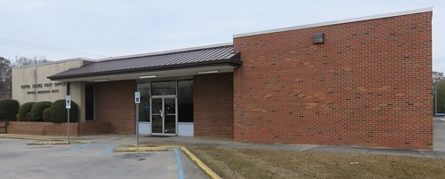 mississippi ms postoffices stonecounty wiggins northamerica unitedstates us