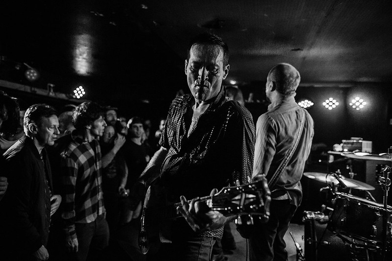 HOT SNAKES (17 of 18)