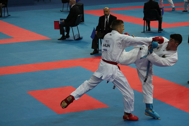 Tamas_Ferdinand01_2018_karate_sportmenu