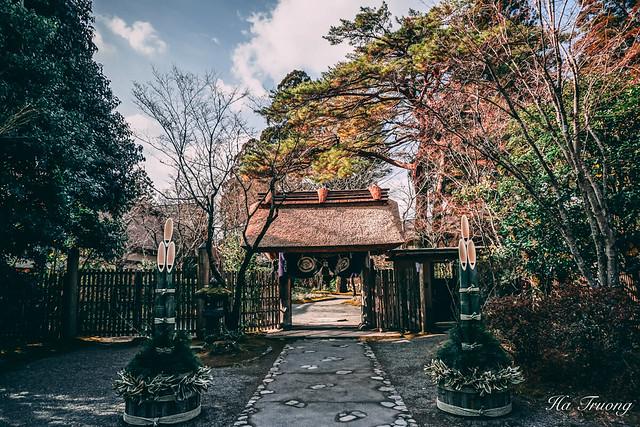 湯布院 Yufuin onsen ryokan - best Yufuin hotel