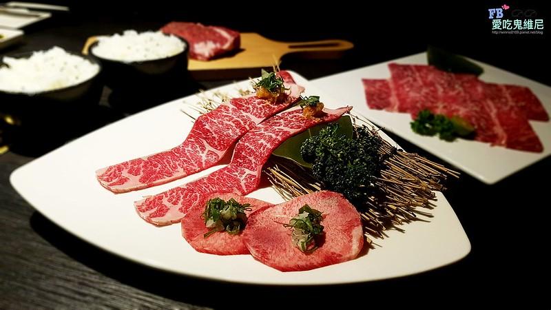 肉肉_180203_0021