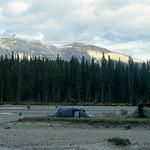 kanada-2004-068.jpg
