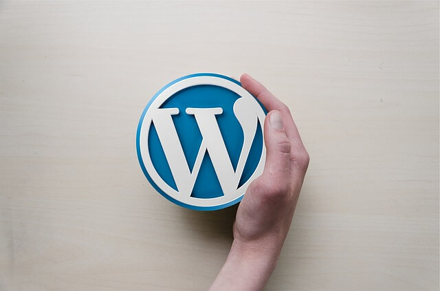 Responsive Image Slider WordPress Plugin