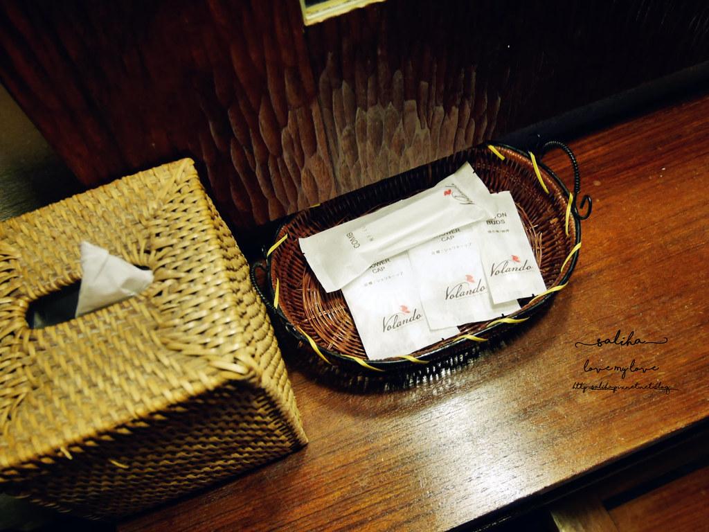 新店烏來溫泉飯店馥蘭朵景觀湯屋 (11)