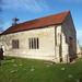 Guyhirn Chapel (5)