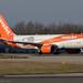 A320, G-UZHA, Manchester  24-02-2018-2