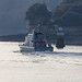 HMS Dasher 18th November 2017 #6