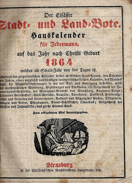 Hauskalender-1864-8
