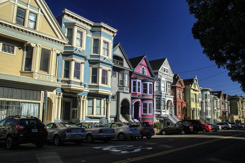 San-Francisco-900px-2576
