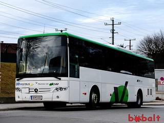postbus_bd14365_01