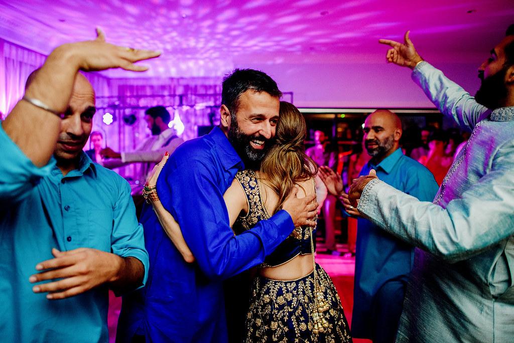 portugal_wedding_photographer_SC_021