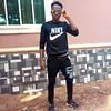 David tochukwu obi posted a photo: