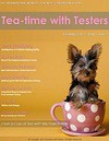 Tea-Time with Testers