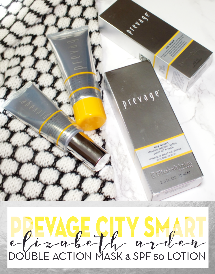 elizabeth arden prevage city smart double action mask spf 50 lotion (3)