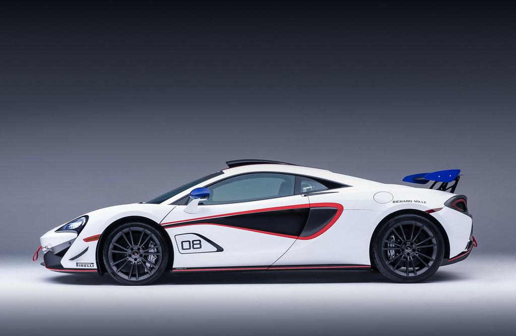 McLaren-MSO-X-02