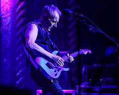 G3: Phil Collen Live at Uptown Theater 2018