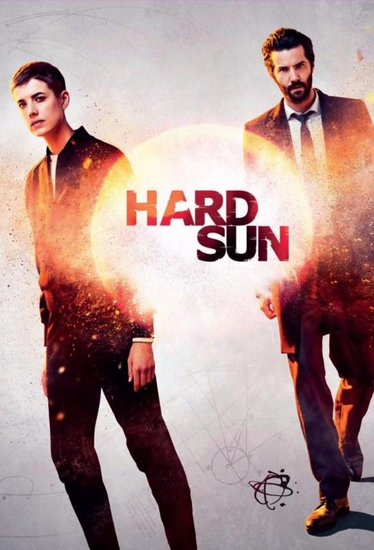 Hard_Sun