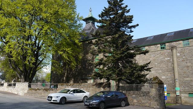 2014-05-02 020 Glen Keith Distillery