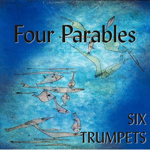 Four Parables