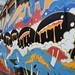 DSC_9415 Shoreditch London Old street Artwork