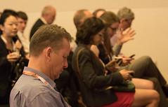 EECON 2017 Conference Photos