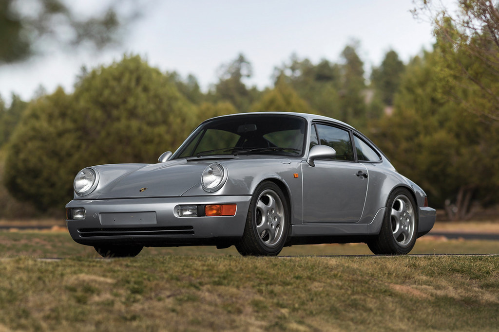 porsche-964-collection-06