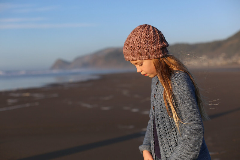 jane and sunday sweater