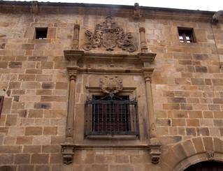 escudo casa setién (Custom)