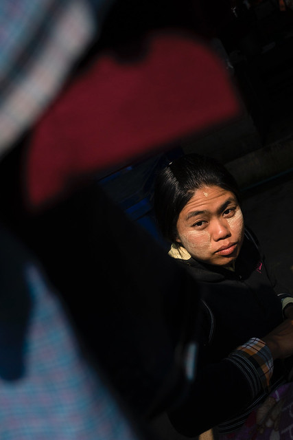 Katha street portrait, Sony DSC-RX1RM2, 35mm F2.0