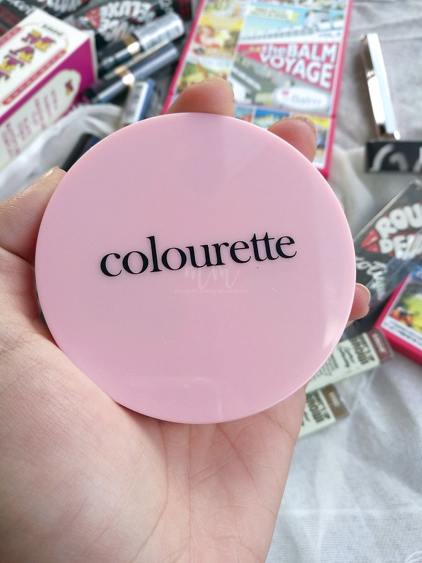 Colourette-Flexipowder-Review-12