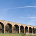 P2070096-1 Copley railway viaduct.