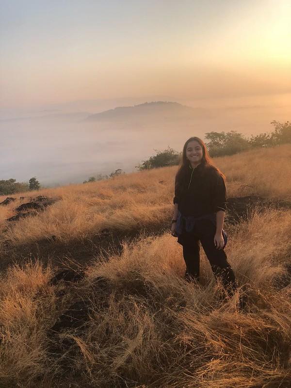 Our Self-Written Obituaries – Divya Patpatia, Somewhere in the World