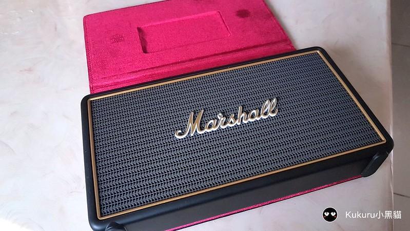 Marshall Stockwell4