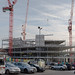 CONSTRUCTION, CHARTER SQ.SHEFFIELD_DSC_7672_LR_2.5