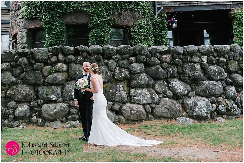 Stonehurst-Estate-wedding-009