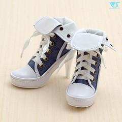 Shoe Boutique 4