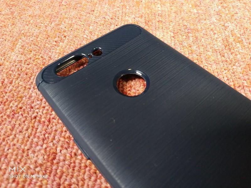 OnePlus 5T ケース 保護ガラス (11)