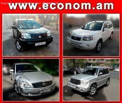 prokat-avto-v-armenii_127219_1