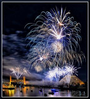 Fireworks_7693