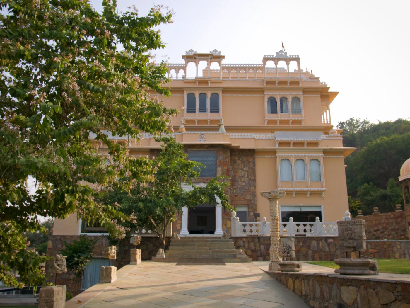 840-India-Udaipur