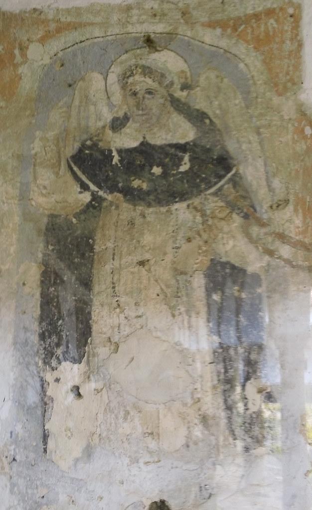 Monastir-14