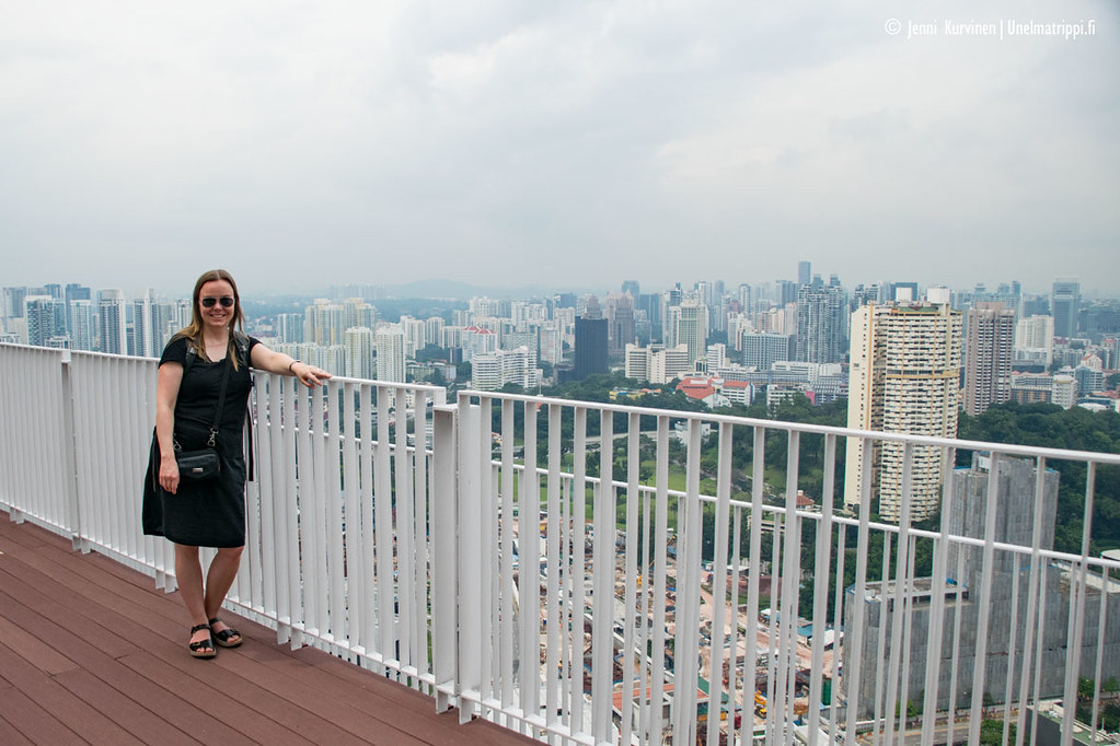 20180211-Unelmatrippi-11-syyta-Singapore-DSC1386